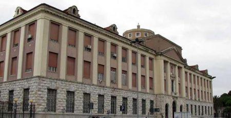 Gara di appalto per i lavori di efficientamento ristrutturazione presso il Presidio Ospedaliero Livorno