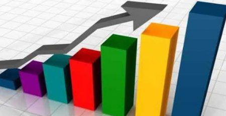 Appalti e revisione dei prezzi